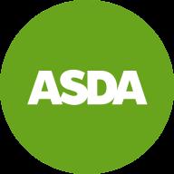 groceries.asda.com